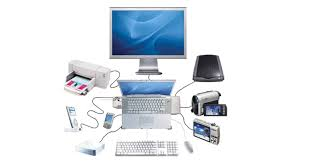OFFICE TECHNOLOGY AND MANAGEMENT
